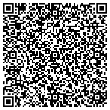 QR-код с контактной информацией организации ИП Стекломебель
