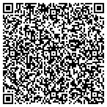 QR-код с контактной информацией организации ООО «АВТОКОНЦЕПТ»
