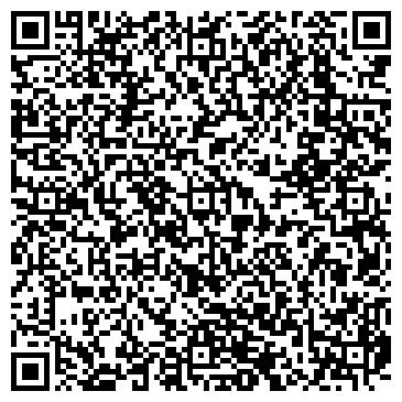 QR-код с контактной информацией организации ОсОО «Хорошие Сантехники»