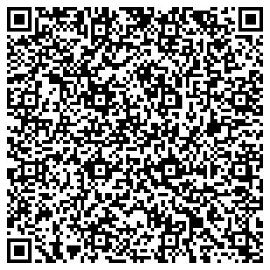 QR-код с контактной информацией организации ООО Царская привилегия