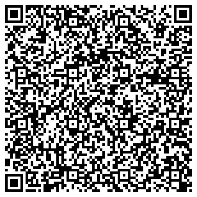 """QR-код с контактной информацией организации ТОО """"РемТехСервис Шымкент"""""""