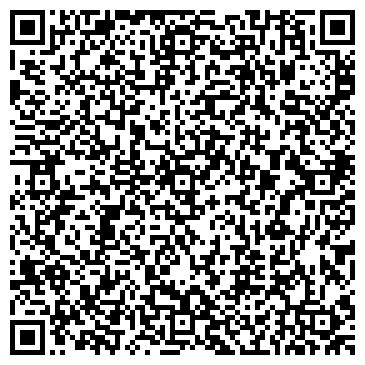 QR-код с контактной информацией организации ООО АСБОмаркет