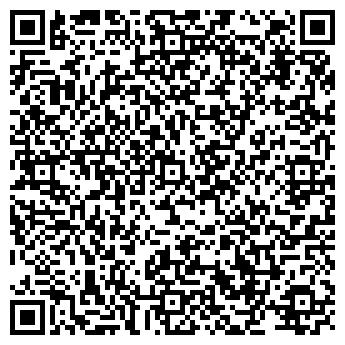 QR-код с контактной информацией организации ИП Жалюзи в Нижнекамске