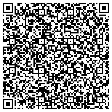 """QR-код с контактной информацией организации ИП Сервисный Центр """"Ремонт Цифровой Техники"""""""