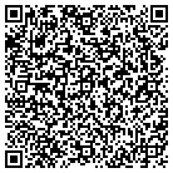 QR-код с контактной информацией организации МОЛОЧНОЕ ДЕЛО