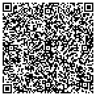 QR-код с контактной информацией организации «МИО»