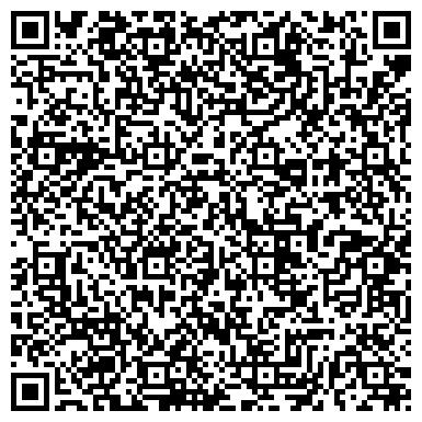 QR-код с контактной информацией организации ООО «Эпатаж Груп» — рекламное агентство
