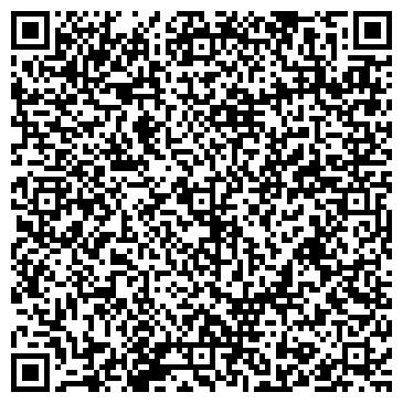 """QR-код с контактной информацией организации ИП """"Памятники в Шатуре на Советской"""""""