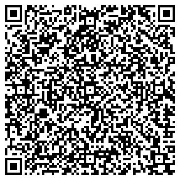 """QR-код с контактной информацией организации ООО """"Уралстроймонтаж С"""""""