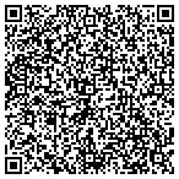 """QR-код с контактной информацией организации ООО """"Терапия"""""""