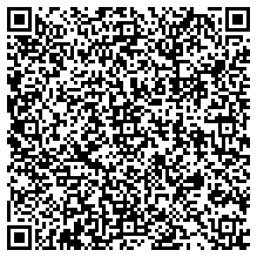 """QR-код с контактной информацией организации Частное предприятие МЧП фирма """"Ямуна"""""""