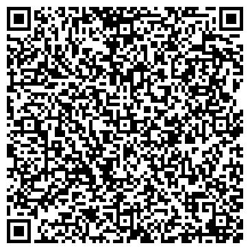 QR-код с контактной информацией организации Организатор торжеств Ведущий Александр Мишенёв