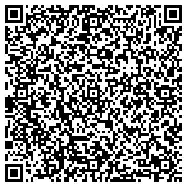 """QR-код с контактной информацией организации ООО """"Карент Транс ЛТД"""""""