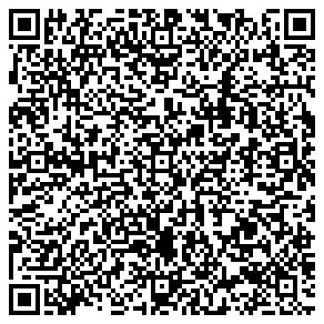"""QR-код с контактной информацией организации ИП Компания """"Антилопа Гну"""""""