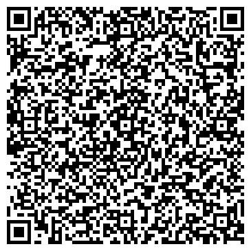 """QR-код с контактной информацией организации ООО """"Допка78"""""""