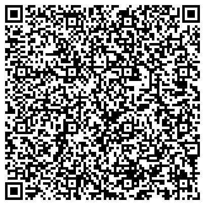 QR-код с контактной информацией организации ФЛП Оптово-розничный интернет магазин ValexShop: женские сумки и обувь