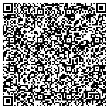 """QR-код с контактной информацией организации ОАО """"Молодечненское агропромэнерго"""""""