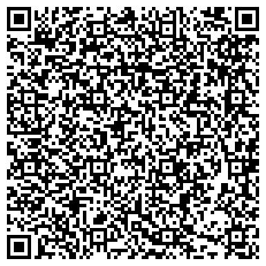 """QR-код с контактной информацией организации ООО """"Завод Аэроэнергопром"""""""