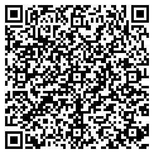 QR-код с контактной информацией организации РЕНИССАНС