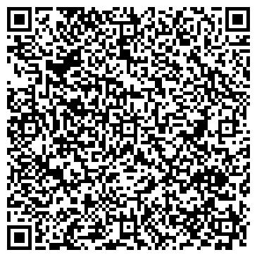 QR-код с контактной информацией организации ЧП Гофротара Херсон .