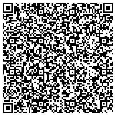 QR-код с контактной информацией организации Киевский Муждународный Университет Гражданской Авиации