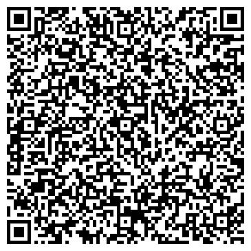 QR-код с контактной информацией организации ИП Свадебный салон «Богиня Любви»