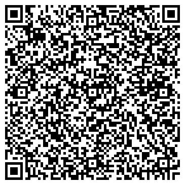 """QR-код с контактной информацией организации ИП Рекламная компания """"Пандора"""""""