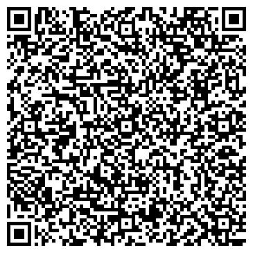 """QR-код с контактной информацией организации ООО """"Британский Страховой Дом"""""""