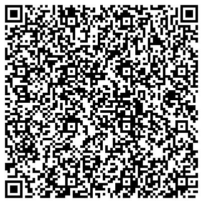 3a368829b1e3 QR-код с контактной информацией организации ЗАО ТД