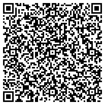 QR-код с контактной информацией организации ООО UniAmGroup