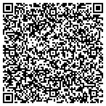 QR-код с контактной информацией организации 2-й батальон полка ДПС