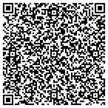 """QR-код с контактной информацией организации ООО Компания """"Молвинец"""""""