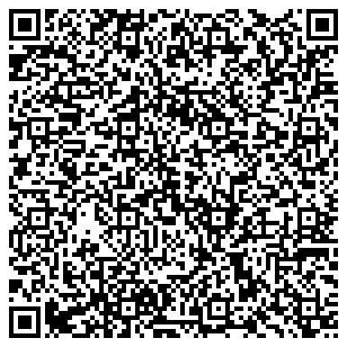"""QR-код с контактной информацией организации ЧП Стильная мебель """"Меблис"""""""