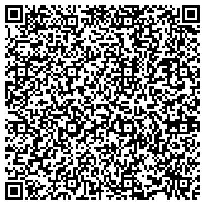 QR-код с контактной информацией организации ФОП Бюро переводов Sister's Translation