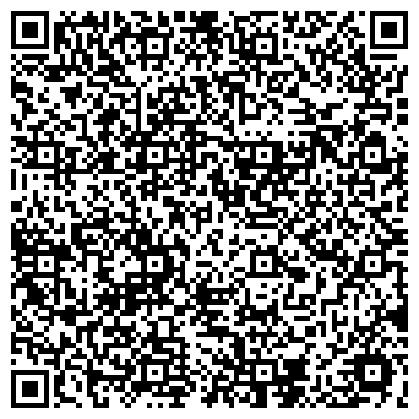 """QR-код с контактной информацией организации ООО Агентство недвижимости """"ПЕНАТЫ"""""""