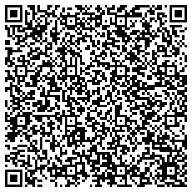 QR-код с контактной информацией организации ЧП Брачное агентство Mordinson