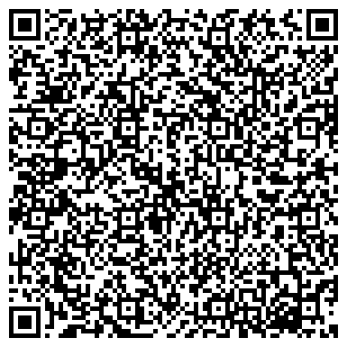 """QR-код с контактной информацией организации ИП Пейнтбольный клуб """"Выстрел"""""""