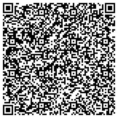 QR-код с контактной информацией организации ИП Рыба из Якутии и Дальнего востока