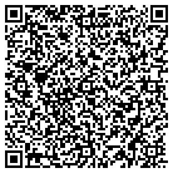 QR-код с контактной информацией организации ДЖОЙС-2000