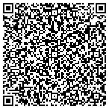 """QR-код с контактной информацией организации """"Две Америки"""""""