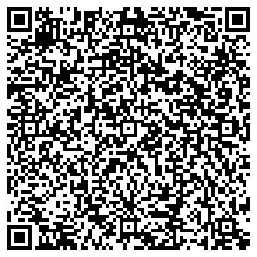 QR-код с контактной информацией организации ИП ФОП Корбачков М.И