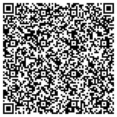 """QR-код с контактной информацией организации ИП Ритуал-сервис """"Вечность"""""""