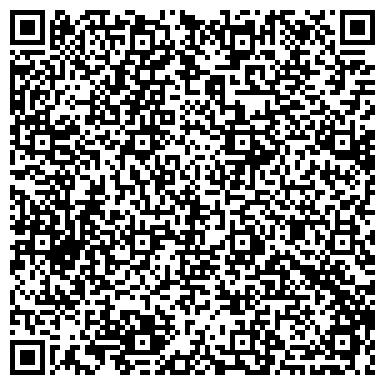 QR-код с контактной информацией организации ЧП Брачное агентство Mordinson Харьков