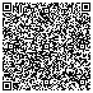 """QR-код с контактной информацией организации ТОО Гостиница """"Орда"""""""