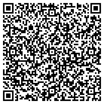 QR-код с контактной информацией организации ЛОКОН НАТАЛИ