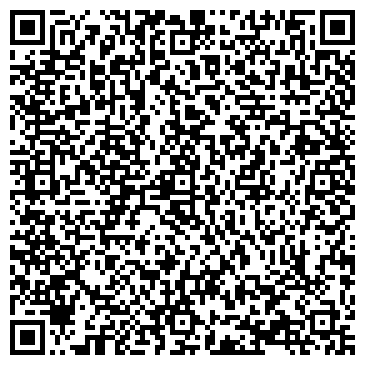QR-код с контактной информацией организации Констракшн плюс
