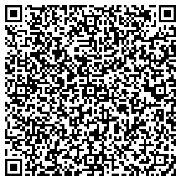 QR-код с контактной информацией организации ООО АртА