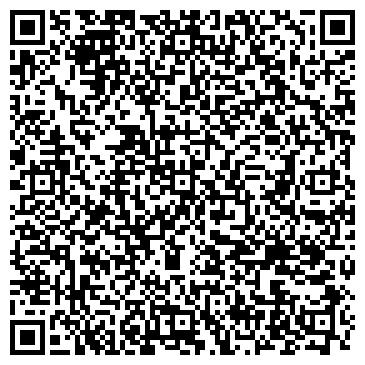 QR-код с контактной информацией организации ИП СПД Черныщук В. М.