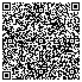 QR-код с контактной информацией организации ЧТУП ХолодМаш