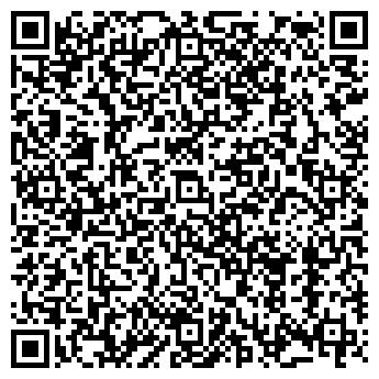 """QR-код с контактной информацией организации ООО Компания """"Лаки Бас"""""""